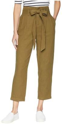 AG Adriano Goldschmied Darena Pants Women's Casual Pants