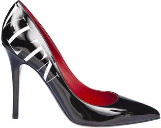 Valentino Vltn High Heel Pumps