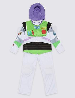 Marks and Spencer Kids' Buzz Lightyear Dress Up