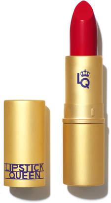 Lipstick Queen Saint 10 Percent Pigment Lipstick