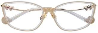 Karlsson Anna Karin Mon Papillon glasses