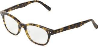 Kate Spade Women's Rebec Cat Eye Reading Glasses