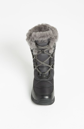 UGG 'Lorien' Boot