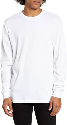 Nike SB Dri-FIT Long Sleeve Thermal T-Shirt
