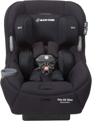 Maxi-Cosi R) Pria(TM) 85 Max Convertible Car Seat