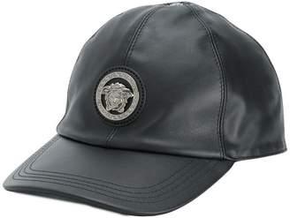 Versace baseball cap