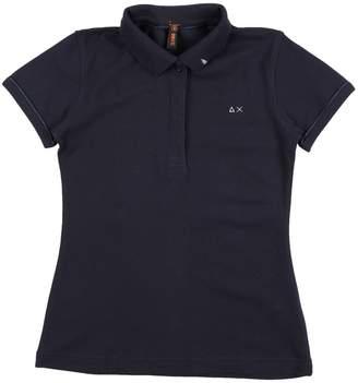 Sun 68 Polo shirts - Item 12289358TT