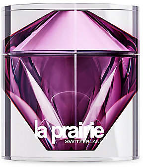 La Prairie Women's Cellular Cream Platinum Rare