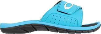 Oakley Super Coil Slide 2.5 - Men's