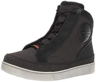 Harley-Davidson Men's Vardon Boots