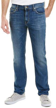Joe's Jeans Dalton Slim Leg