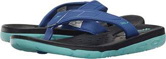 Speedo Women's ON Deck FLIP Sandal