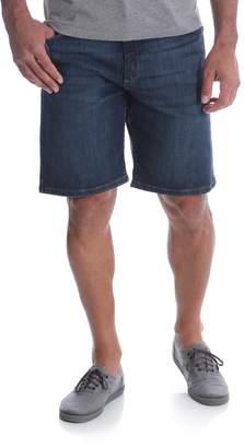 Wrangler Men's Denim 5-Pocket Shorts