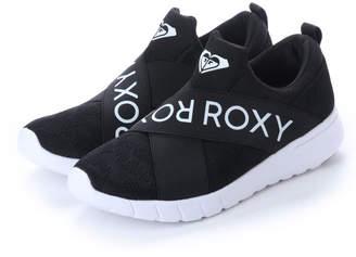 Roxy (ロキシー) - ロキシー ROXY レディース スニーカー MAKANI RFT184307 6838