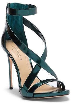 Vince Camuto Imagine Devin Sandal