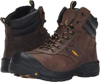 Keen Warren ESD Boot Men's Work Boots