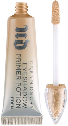 Urban Decay Eyeshadow Primer Potion - Eden - Limited Edition $20 thestylecure.com