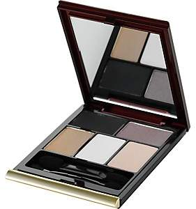 Kevyn Aucoin Women's The Essential Eye Shadow Set - 2