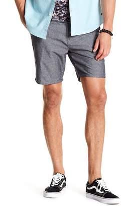 Tavik Kinney Walk Shorts