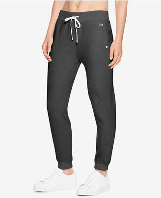 Champion French Terry Joggers