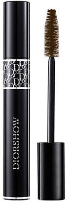 Christian Dior Lash Extension Effect Volume Mascara