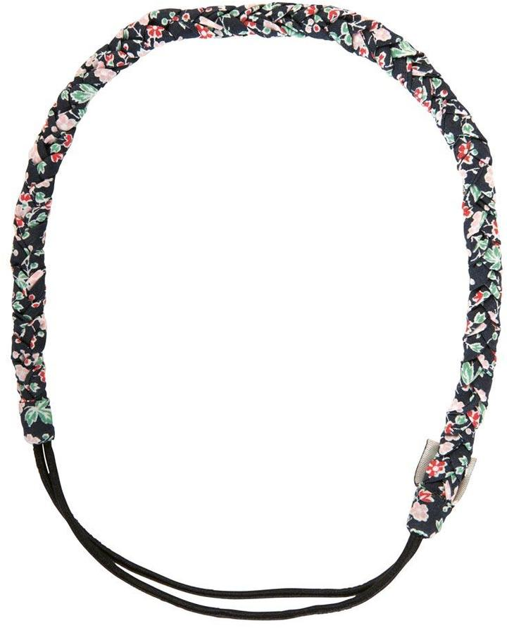 Heythrop Head Band
