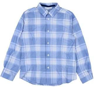 Tagliatore Shirt
