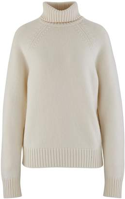Holiday Boileau Mick jumper