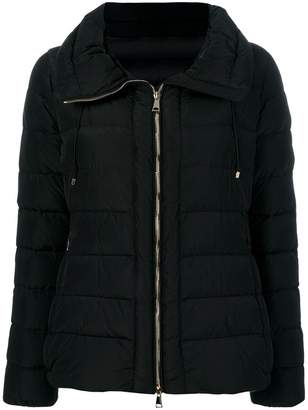 Moncler Idra padded coat