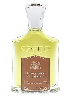 Creed Tabarome Edp 100Ml