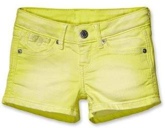 Pepe Jeans Girl's Pintail Shorts