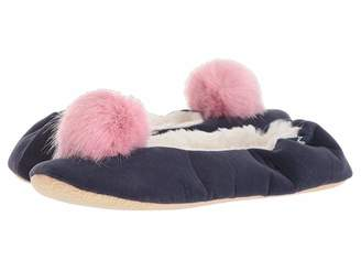 Joules Slippoms