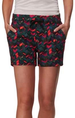 Kavu Tepic Short - Women's