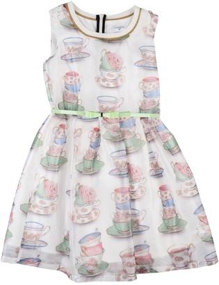 MonnaLisa Dresses - Item 34899714UE