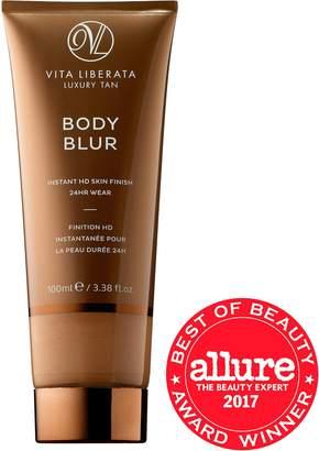 Vita Liberata Body Blur Instant HD Skin Finish