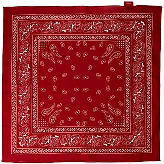 S'Oliver Women's 39703914238 Scarf