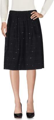 QL2 Quelle Due QL2 QUELLEDUE Knee length skirts