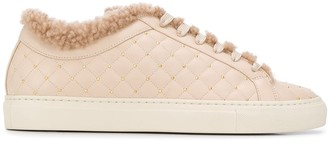 Le Silla Kate Fod sneakers