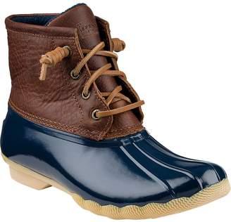 Sperry Saltwater Core Boot - Women's