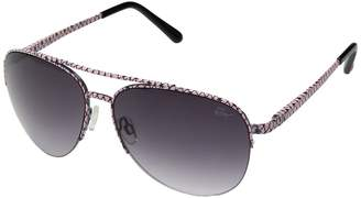 Betsey Johnson BJ472110 Fashion Sunglasses
