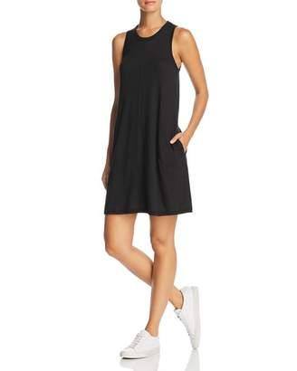 Nation Ltd. Phoebe A-Line Tank Dress
