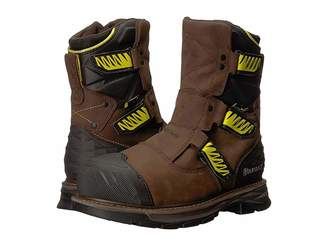 Ariat Catalyst VX Work 8 Met Guard H2O Steel Toe