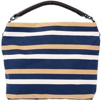 Caractere Handbag