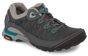 Teva Sugarpine II Air Mesh Hiking Sneaker