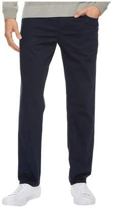 Dickies X-Series Flex Twill Slim Fit Jeans Men's Jeans