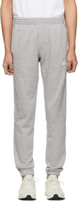 adidas Grey Radkin Lounge Pants