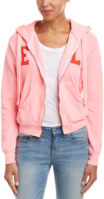 Wildfox Couture Carta Devil Hoodie