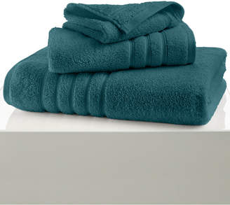 """Hotel Collection CLOSEOUT! Ultimate MicroCotton® 16"""" x 30"""" Hand Towel, Created for Macy's"""