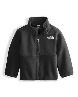 The North Face Denali Water-Repellent Fleece Jacket, Size 6-24 Months