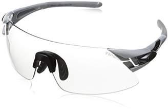 Tifosi Optics Asian Podium XC 1150306531 Shield Sunglasses